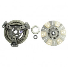 International Harvester 2400A Tractor 11 inch Clutch Kit - New