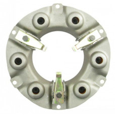 International Harvester Super C Tractor 9 inch Pressure Plate - 6 Springs with Narrow Levers - New