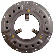 International Harvester 444 Tractor 11 inch Pressure Plate - New
