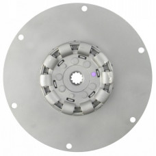 International Harvester 1026 Tractor 14 inch Hydro Drive Plate - New