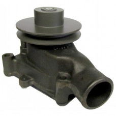 International Harvester 615 Combine Water Pump with Pulley - New