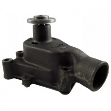 International Harvester 806 Tractor Water Pump with Hub - New | 601816N