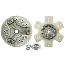 International Harvester 21256 Tractor 14 inch Clutch Kit - New