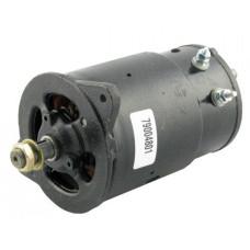 Allis Chalmers | AGCO Allis G138 Engine Generator