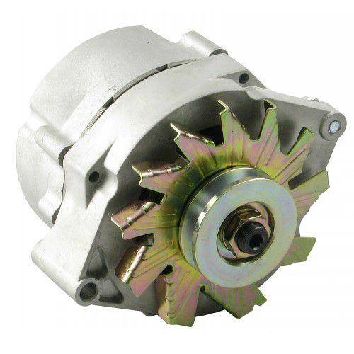 allis chalmers agco allis 185 alternator 79004867n rh jensales com 200 Allis Chalmers Wiring Schematic Allis Chalmers WD45