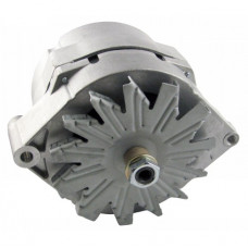 Gleaner N6 Combine Premium Heavy Duty Alternator - 79009642NHD