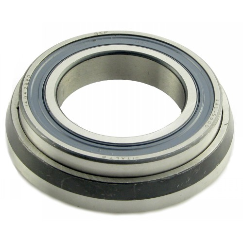 Ford | New Holland TN75 Tractor Release Bearing