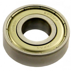 Ford | New Holland TC21 Tractor Pilot Bearing