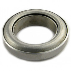 Long | Universal 550 Tractor Release Bearing