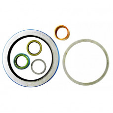 Ford | New Holland TG255 Tractor Seal Kit | 8301263