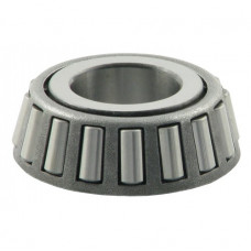 Ford | New Holland TB90 Tractor Outer Bearing Cone