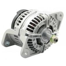 AGCO DT160 Tractor Alternator - 8301316