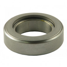 Case | Case IH 234 Tractor Release Bearing