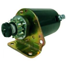 John Deere L108 Residential Mower Starter