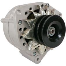 Claas 106 Dominator Combine Alternator