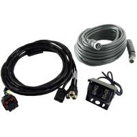 Camera Adapter Kit - John Deere GreenStar Tractor Display (8301562)