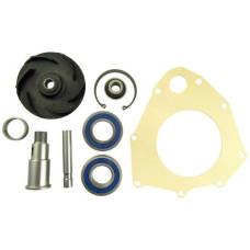 Massey Ferguson 865 Combine Water Pump Repair Kit