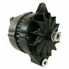 Ford | New Holland 1114 Windrower Alternator