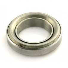 Ford | New Holland TC45A Tractor Release Bearing