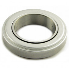 Kubota L4850DT Tractor Release Bearing | 830662