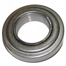 Kubota L4850DT Tractor Release Bearing
