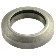 Massey Ferguson 1529 Compact Tractor Release Bearing
