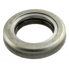 Mahindra 4505 Tractor Release Bearing | 832375