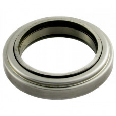 Mahindra 4505 Tractor Release Bearing