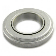 Kubota L345DT Tractor Release Bearing
