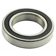 Branson 3638 Tractor Release Bearing