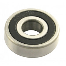 Ford | New Holland TN95FA Tractor Pilot Bearing