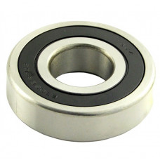 Steiger ST320 Panther Tractor Pilot Bearing