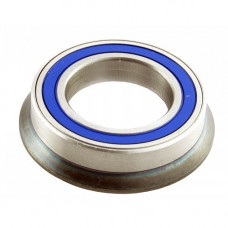 Hesston-Fiat 60-86SV Tractor Release Bearing