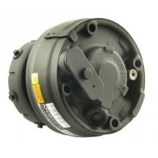 Massey Ferguson 860 Combine Delco R4 Compressor with Clutch - Reman
