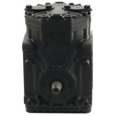 Massey Ferguson 760 Combine York Compressor without Clutch - Reman