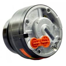 Massey Ferguson 860 Combine Delco R4 Compressor with Clutch - New