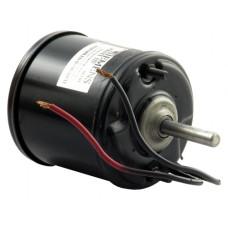 Gleaner M2 Combine Blower Motor