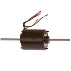 Hagie 2100 Sprayer Blower Motor