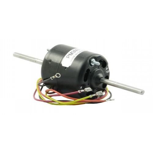 Hesston-Fiat 8200 Windrower Blower Motor   881233880
