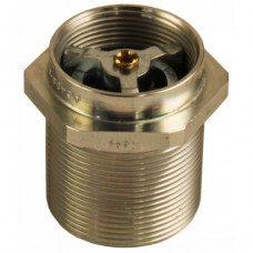 Ford | New Holland TM155 Tractor Quick Coupling Fitting - Male  | 88167869