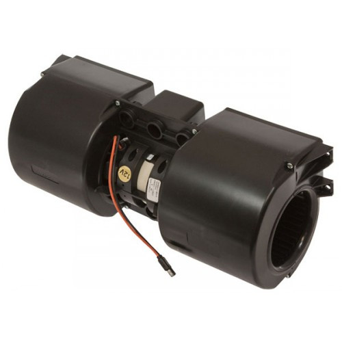 David Brown 1190 Tractor Blower Motor Assembly