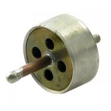 John Deere 975HY-4 Combine Superheat Switch Delco A6 Compressor