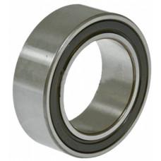John Deere 975HY-4 Combine Compressor Clutch Bearing