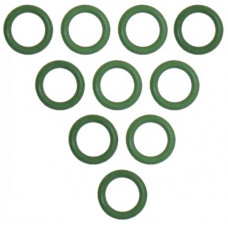 #6 Hose Fitting O-Ring (88411)