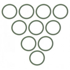 #12 Hose Fitting O-Ring (88414)