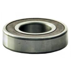 Gleaner E3 Combine Compressor Clutch Bearing | 88596