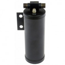 Apache AS1020 Sprayer Receiver Drier - Genuine Parker