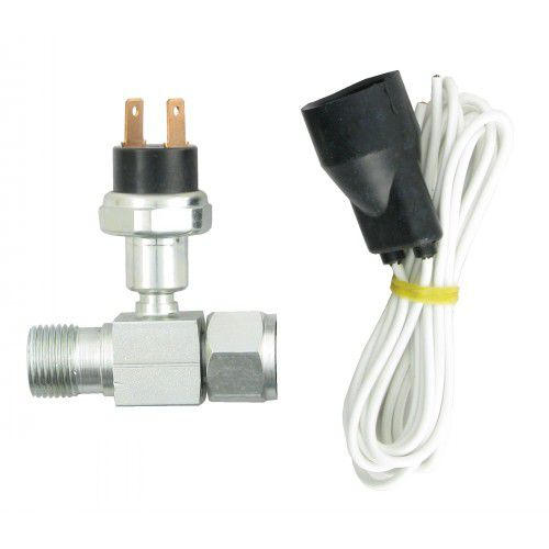 John Deere 4250 Air Conditioning   888301318 on exmark wiring harness, john deere wiring plug, allis chalmers wd wiring harness, john deere electrical harness, scag wiring harness, john deere 410g wiring diagram, generac wiring harness, john deere stereo wiring, mitsubishi wiring harness, john deere lawn tractor wiring, troy bilt wiring harness, john deere b wiring, perkins wiring harness, john deere solenoid wiring, gravely wiring harness, vermeer wiring harness, mercury wiring harness, large wiring harness, 5.0 mustang wiring harness, porsche wiring harness,