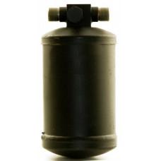 Terex Receiver Drier - Genuine Parker - 8890115