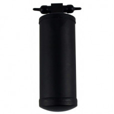 AGCO LT75 Tractor Receiver Drier - Genuine Parker